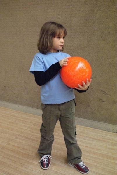 bowlingmh-02