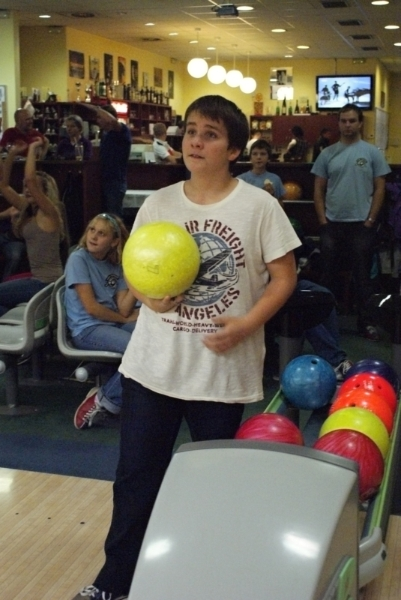 bowlingmh-03