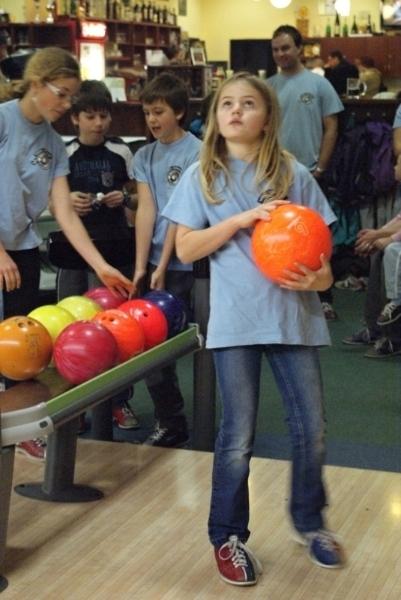 bowlingmh-04