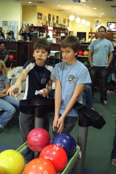 bowlingmh-05