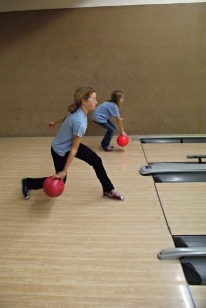bowlingmh-07