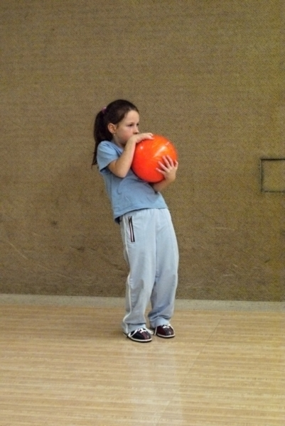 bowlingmh-08