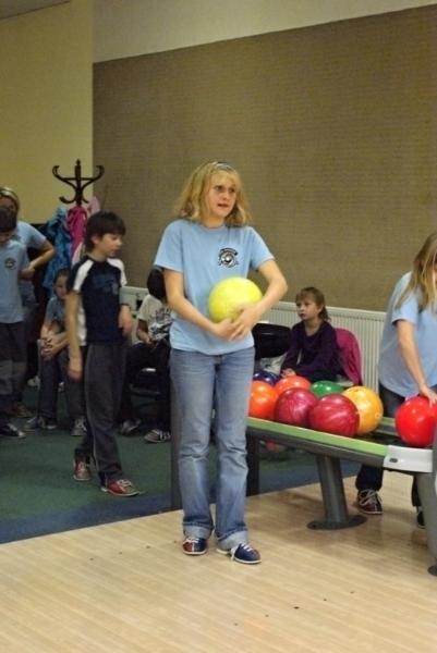 bowlingmh-09