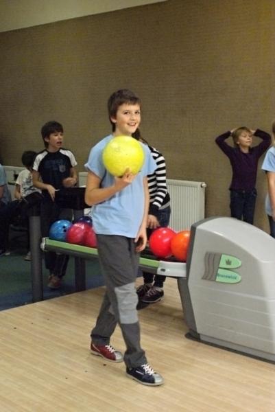 bowlingmh-10
